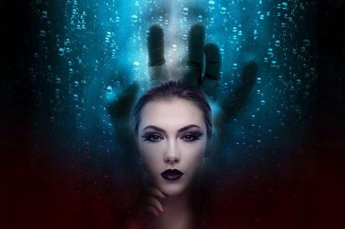 Spiritual Possessions & Attacks