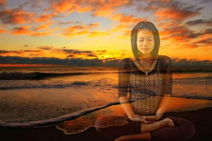 Spiritual Awareness Meditation