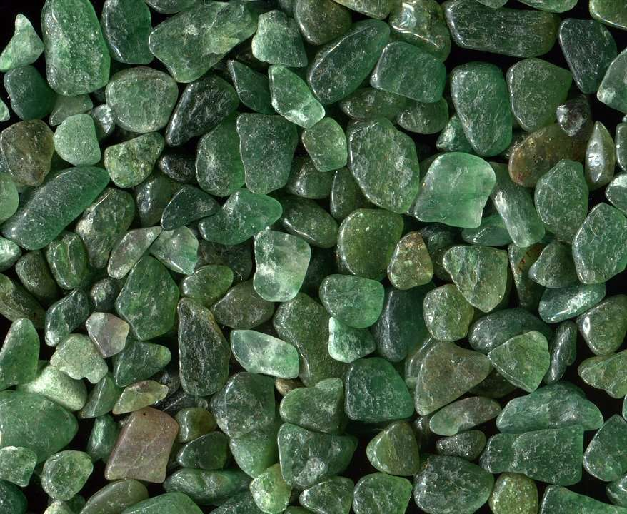 crystal healing for libra