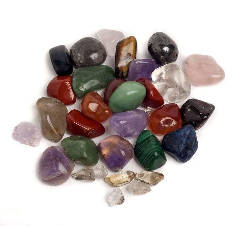 buying crystals online
