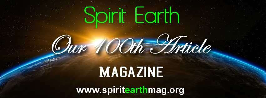 Our 100th Article
