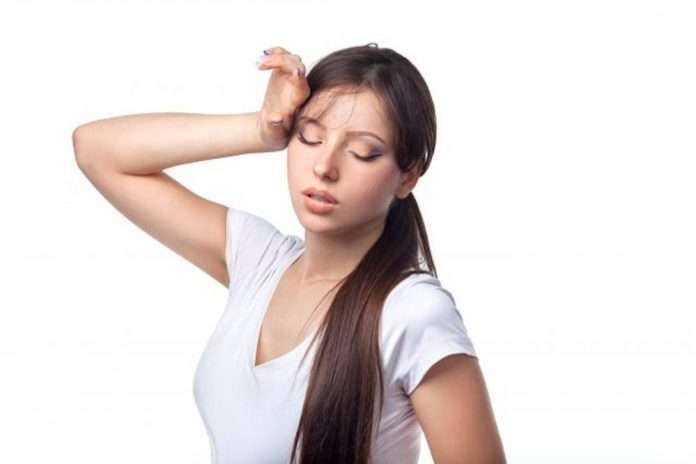 Reiki Healers Healing Crisis